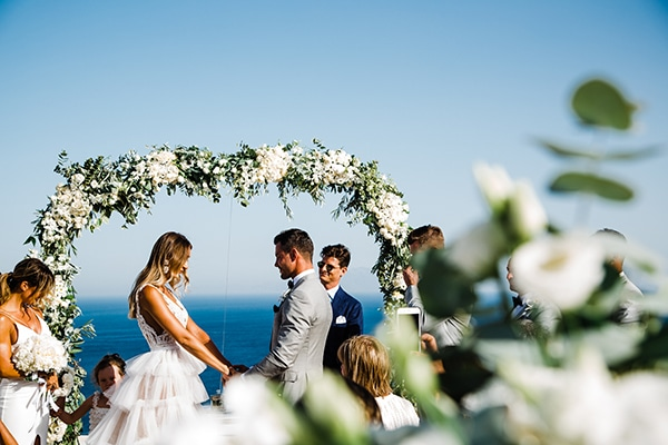 beautiful-destination-wedding-mykonos_19