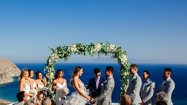 beautiful-destination-wedding-mykonos_19x