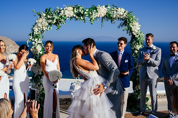 beautiful-destination-wedding-mykonos_20