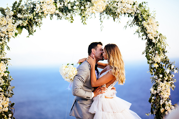 beautiful-destination-wedding-mykonos_23
