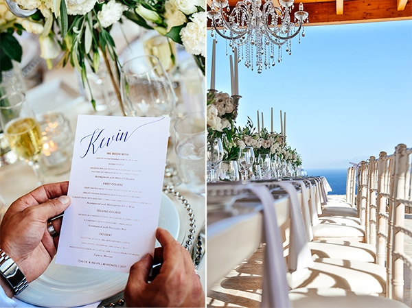 beautiful-destination-wedding-mykonos_26A