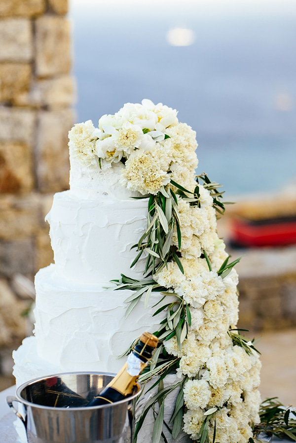 beautiful-destination-wedding-mykonos_27