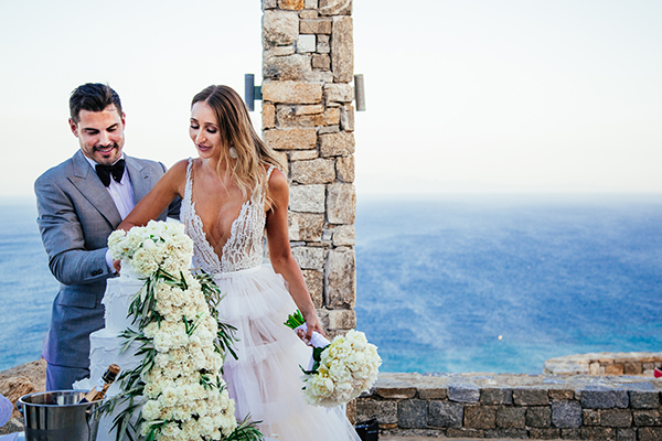 beautiful-destination-wedding-mykonos_28
