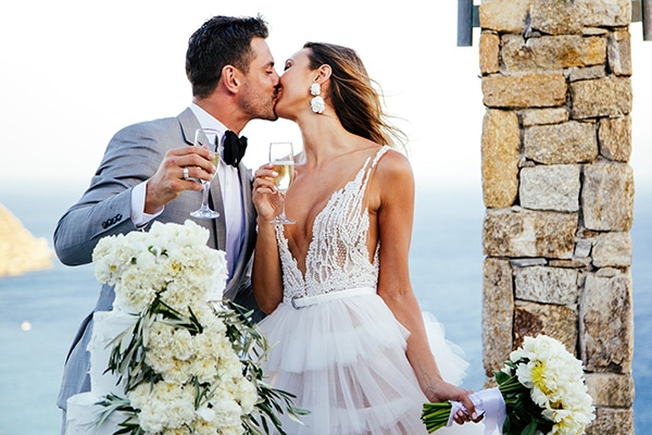 beautiful-destination-wedding-mykonos_29