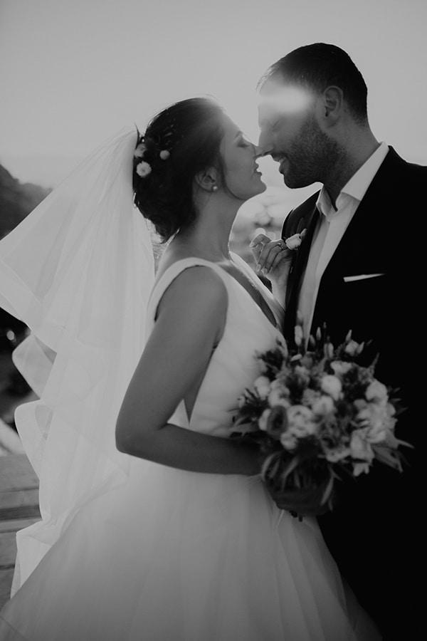 beautiful-elegant-wedding-nafplio_02