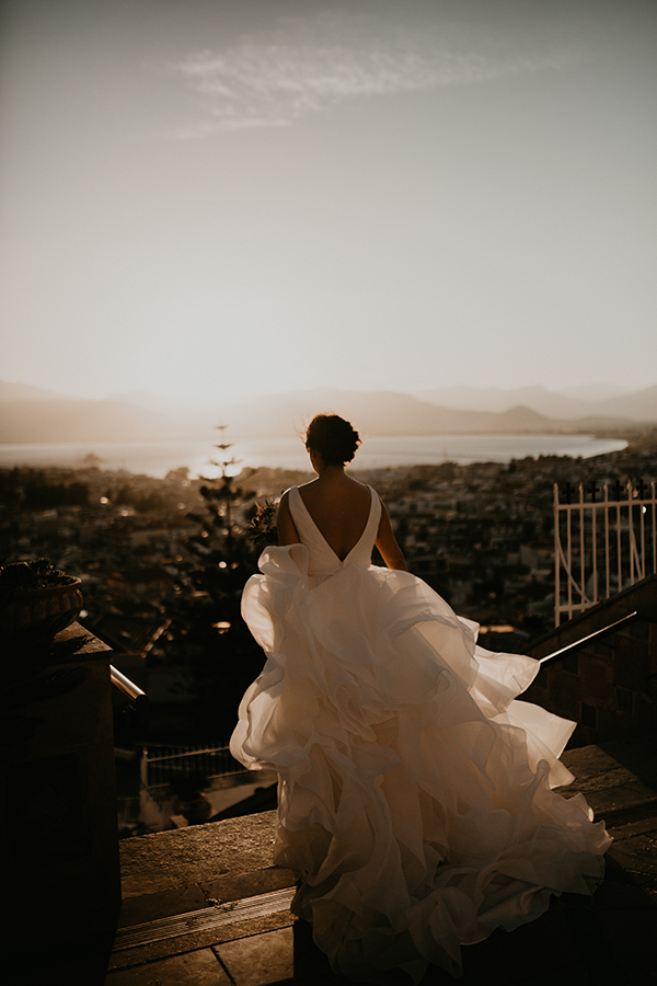 beautiful-elegant-wedding-nafplio_03