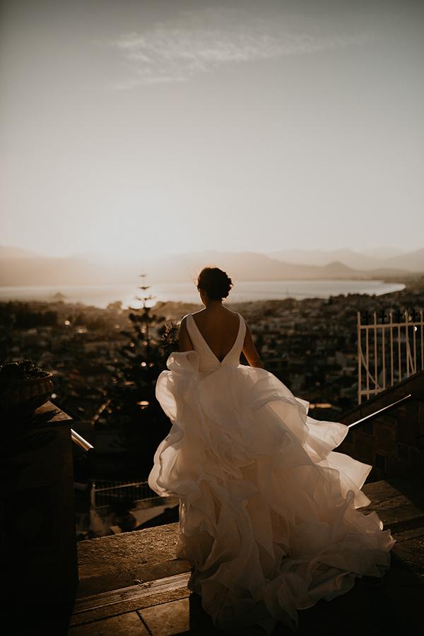 beautiful-elegant-wedding-nafplio_03