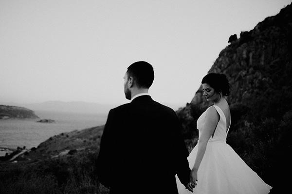 beautiful-elegant-wedding-nafplio_04