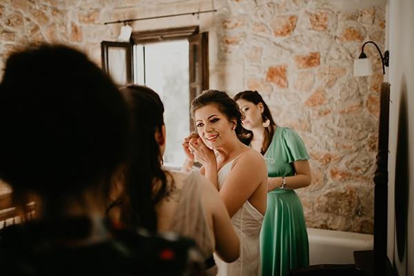 beautiful-elegant-wedding-nafplio_04x