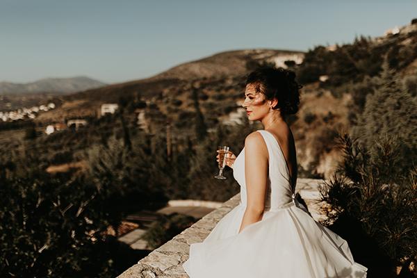 beautiful-elegant-wedding-nafplio_09