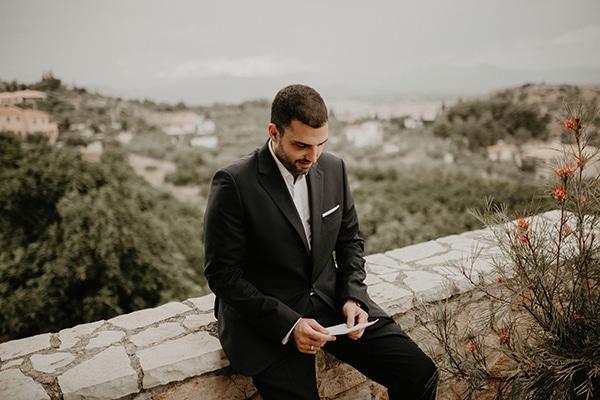 beautiful-elegant-wedding-nafplio_11