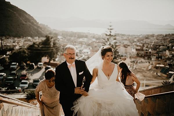beautiful-elegant-wedding-nafplio_13