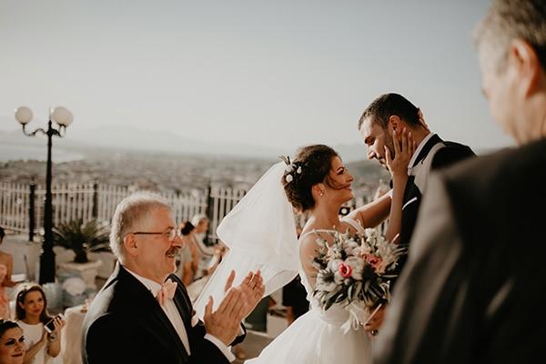 beautiful-elegant-wedding-nafplio_14