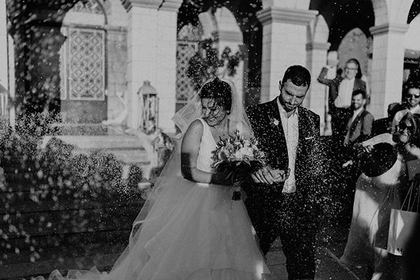beautiful-elegant-wedding-nafplio_15