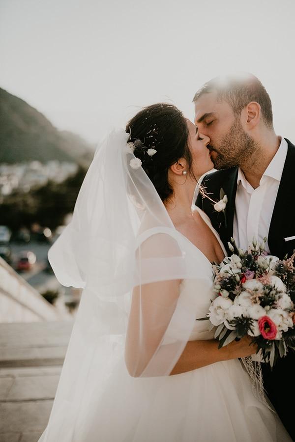 beautiful-elegant-wedding-nafplio_16