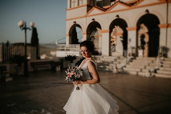 beautiful-elegant-wedding-nafplio_17x