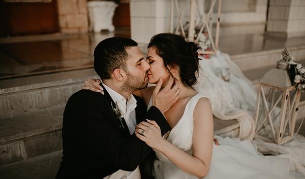 beautiful-elegant-wedding-nafplio_18