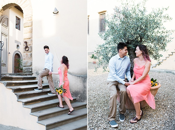 beautiful-engagement-shoot-tuscany_10A