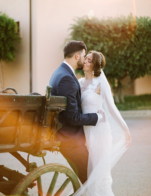 beautiful-romantic-elopement-kos-island_04
