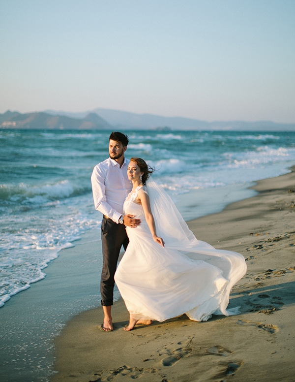 beautiful-romantic-elopement-kos-island_18x