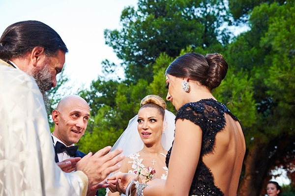 beautiful-wedding-pastel-hues_22