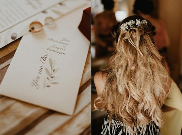 beautiful-wedding-white-hues_03A