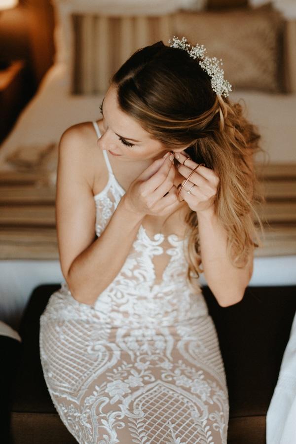 beautiful-wedding-white-hues_04