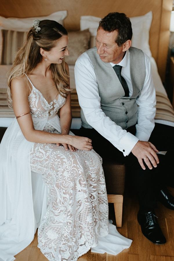 beautiful-wedding-white-hues_06