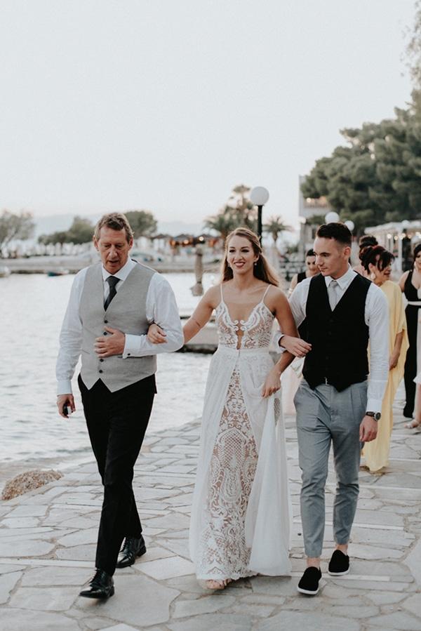 beautiful-wedding-white-hues_12