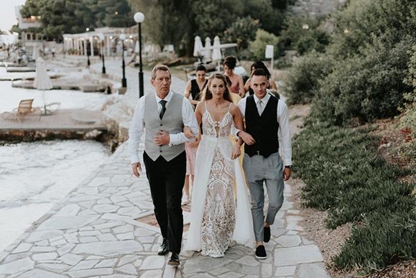 beautiful-wedding-white-hues_13