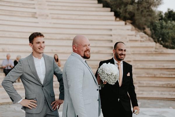 beautiful-wedding-white-hues_15
