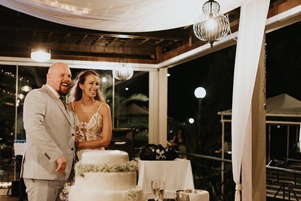 beautiful-wedding-white-hues_24