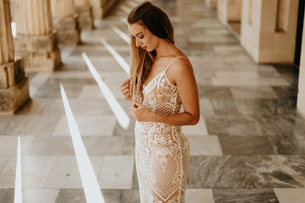 beautiful-wedding-white-hues_26x