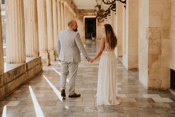 beautiful-wedding-white-hues_28