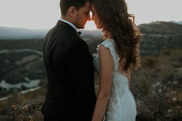 beautiful-white-green-hues-wedding-cyprus_01