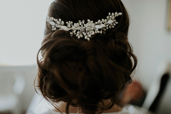beautiful-white-green-hues-wedding-cyprus_08