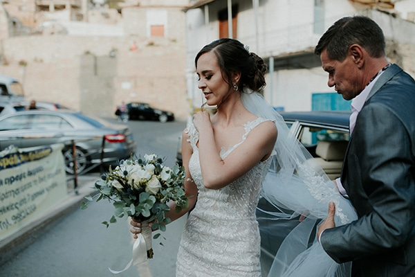 beautiful-white-green-hues-wedding-cyprus_18