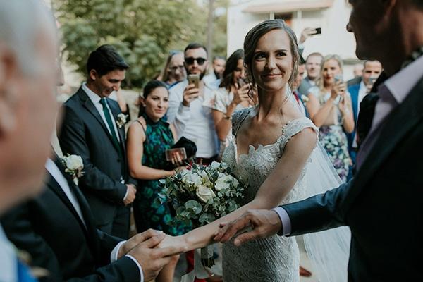 beautiful-white-green-hues-wedding-cyprus_21