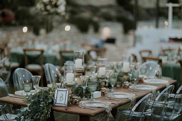 beautiful-white-green-hues-wedding-cyprus_24x