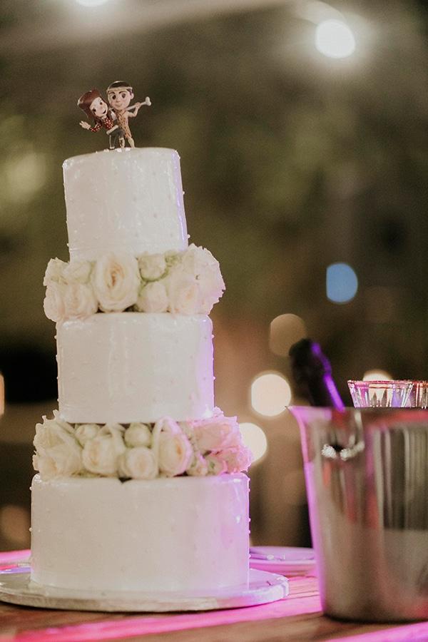 beautiful-white-green-hues-wedding-cyprus_28