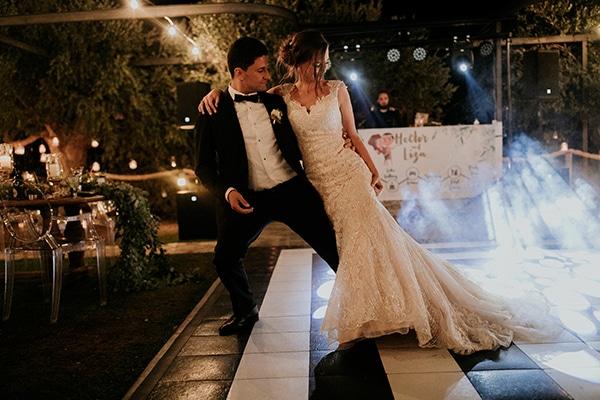 beautiful-white-green-hues-wedding-cyprus_28z