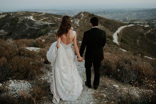 beautiful-white-green-hues-wedding-cyprus_30