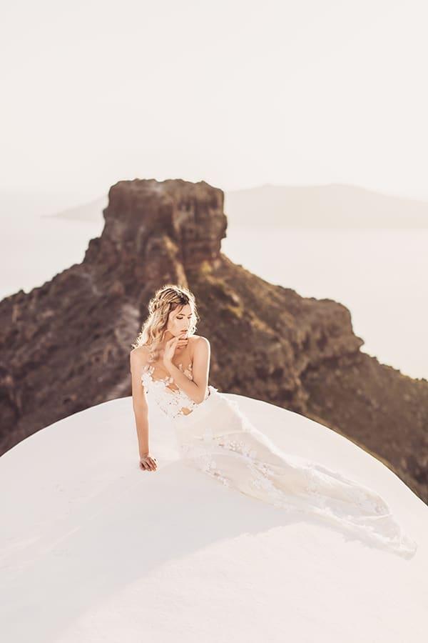 breathless-photoshoot-santorini-_07