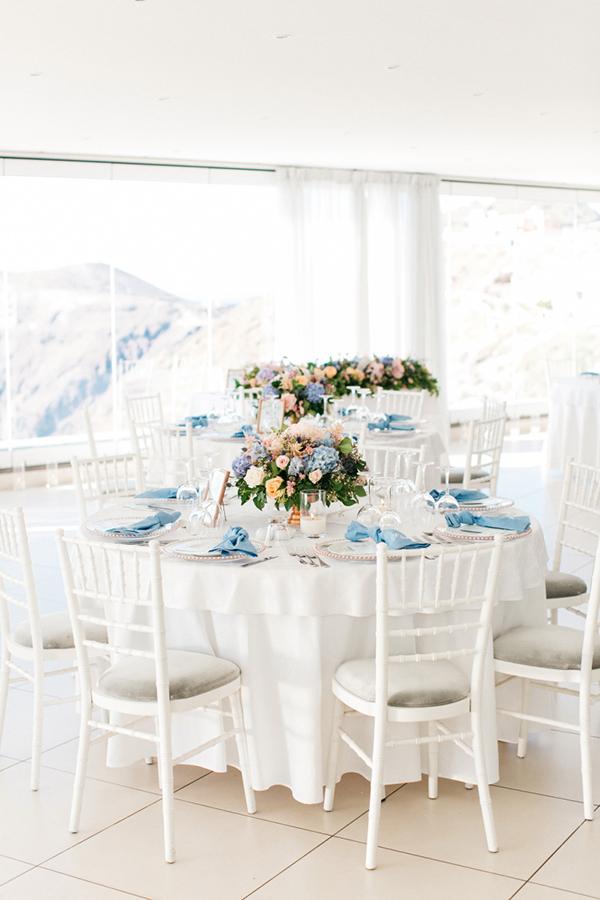 dreamy-inspiration-ideas-your-dream-wedding_09