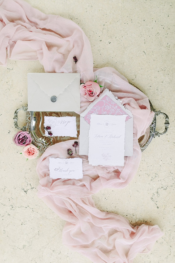 dreamy-styled-shoot-soft-pink-hues_01x
