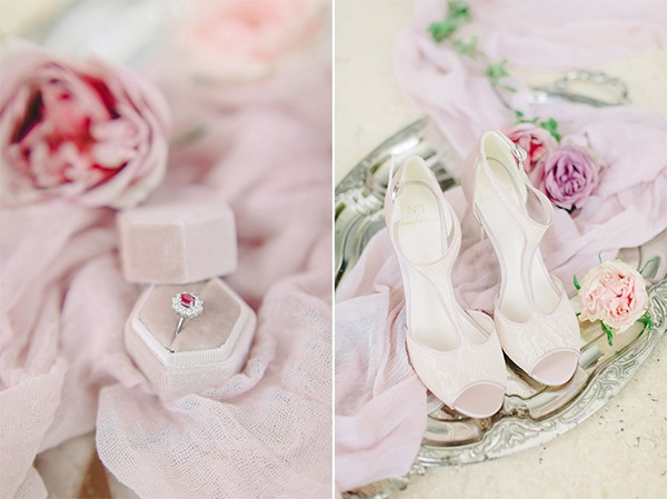 dreamy-styled-shoot-soft-pink-hues_02A