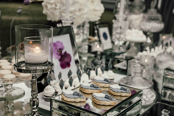 gatsby-themed-wedding-silver-purple-hues_13