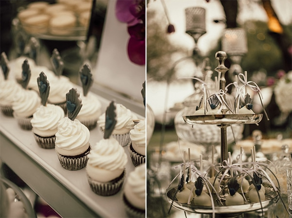 gatsby-themed-wedding-silver-purple-hues_14A