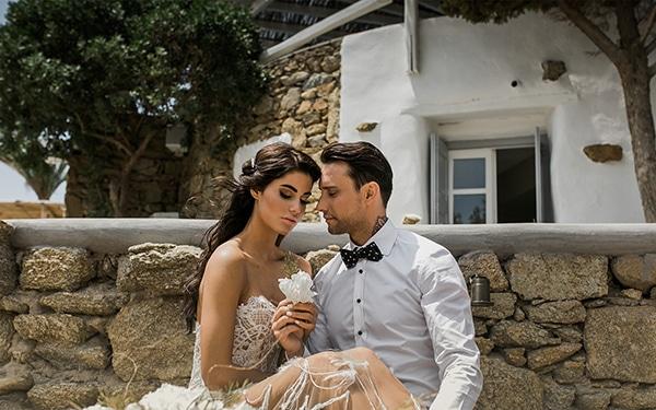 gorgeous-bohemian-elopement-style-shoot_01