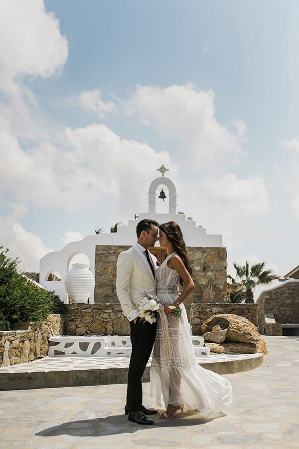 gorgeous-bohemian-elopement-style-shoot_02